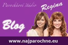Najväčší internetový obchod s parochňami na Slovensku. Parochne ... 907aef3ac00