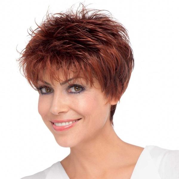 a7cb428c3 Parochne, Predlžovanie vlasov CLIP IN, príčesky a vlasové doplnky ...
