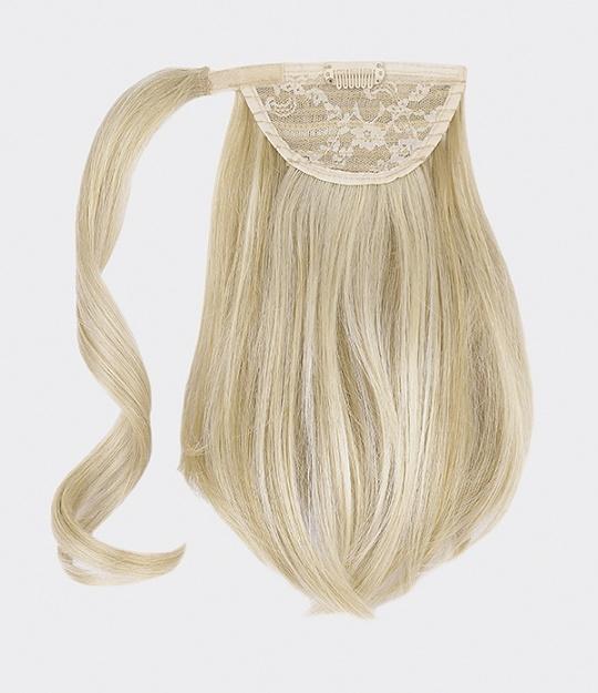 4c3fb4b02 príčesky, príčesok, príčesky do vlasov, | Príčesky z umelých vlasov ...