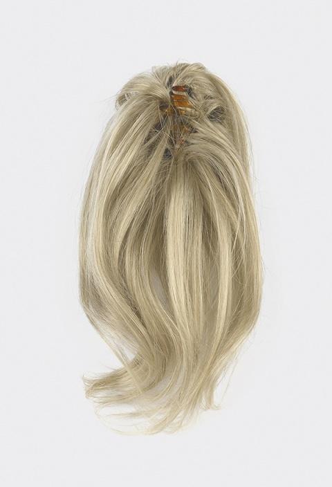 b21c851af príčesky, príčesok, príčesky do vlasov | Príčesky z umelých vlasov ...