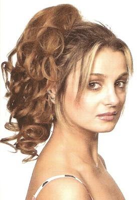 bf5e91d70 príčesky z pravých vlasov | Príčesky z pravých vlasov | Parochne ...